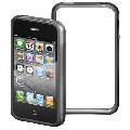 Case bumper iPhone 4S