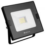 Avide Slim Led Bouwlamp Flood Light 50W 3250Lumen IP65