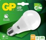 gp led dimbare classic 7w e27 (40w) warm wit licht
