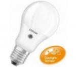 Osram Parathom led standaard 8.5Watt (60Watt ) sensorlamp