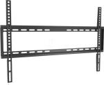 Vaste LED TV muur beugel HF3-3 (37-70 inch) plat  Mywall