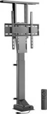 HP33-1 Elektrische TV Lift 32-48 inch beugel