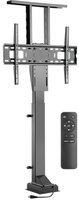 GN33-2 Elektrische TV Lift 37-65 inch beugel